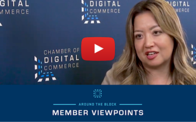 Around the Block Member Viewpoints: Outlier Ventures