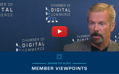 Around The Block: Member Viewpoints – Dave Schoepfer, Wipfli
