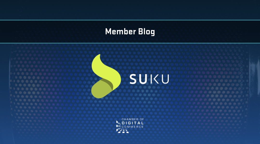 SUKU Develops a Blockchain-based COVID-19 Solution with a Fortune 500